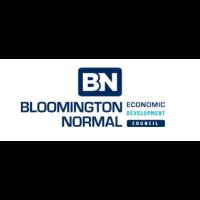 Bloomington-Normal Economic Development Council