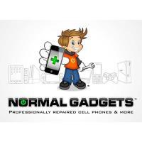 Normal Gadgets