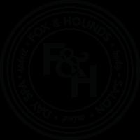 Fox & Hounds Hair Studio & Day Spa