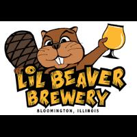 Lil Beaver Brewery, LLC