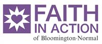 Faith in Action of Bloomington-Normal