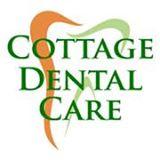 Cottage Dental Care