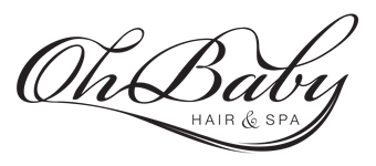 Oh Baby Hair and Day Spa