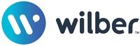 Wilber & Associates