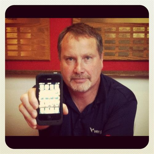 Gallery Image Terry_holding_a_phone.JPG