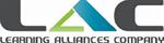 Learning Alliances Company