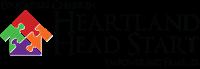 Heartland Head Start and Early Head Start