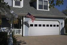 Childer's Door Service of Central Illinois, LLC