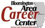 Bloomington Area Career Center