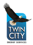 Twin City Energy Services Inc.
