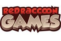 Red Raccoon Games