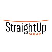 StraightUp Solar
