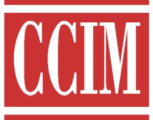 Gallery Image CCIM_Institute-300x236.jpg