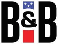 B & B Amusement of Illinois LLC