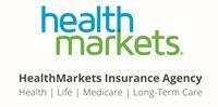 Healthmarkets Insurance Agency - Pamela S. Deaton