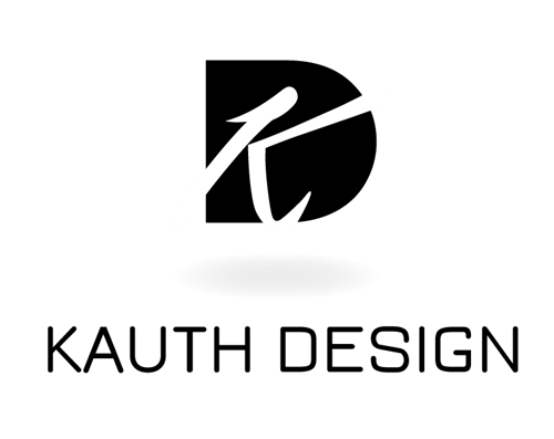 Gallery Image KauthDesign_Logo_WORDS-01.png