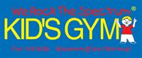 We Rock The Spectrum Bloomington