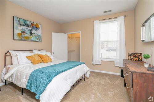 Gallery Image 2nd_bedroom.jpg