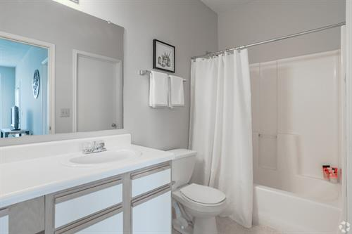 Gallery Image Bath.jpg