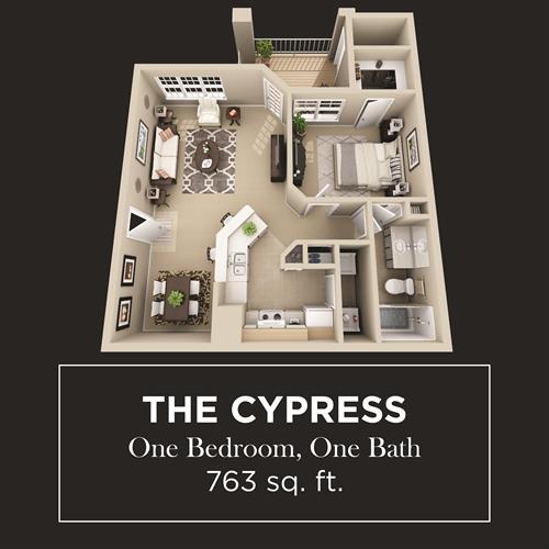 Gallery Image Cypress.jpg
