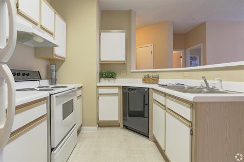 Gallery Image Kitchen(1).jpg