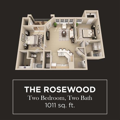 Gallery Image Rosewood.jpg