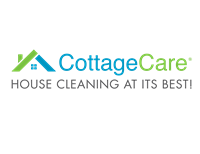 CottageCare House Cleaning