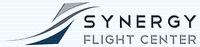 Synergy Flight Center, LLC