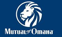 Alyssa Burkhalter: Financial Advisor, Mutual of Omaha Advisors