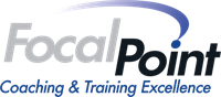 FocalPoint Business Coaching & Training of Illinois