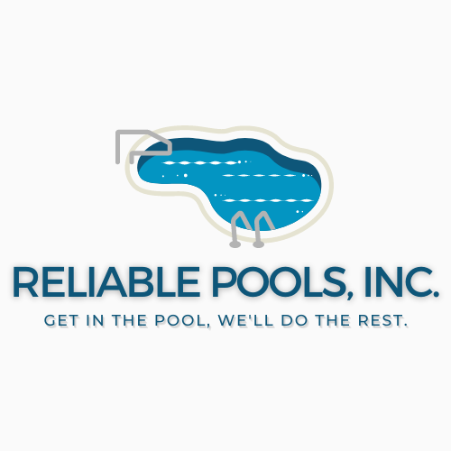 Gallery Image Reliable_Pools._INC._Logo-WHITE_(1).png