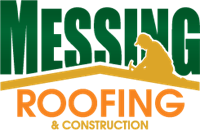 Messing Roofing
