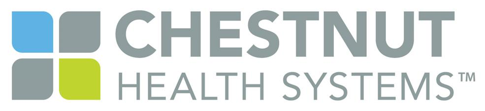 Chestnut Health Systems, Inc.