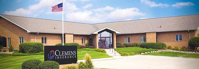 Clemens Insurance