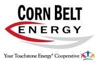 Corn Belt Energy Corporation
