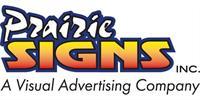 Prairie Signs, Inc.