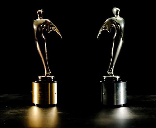 2012 telly awards for outstanding video production in online commercial and online video