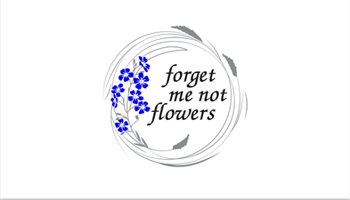 Forget Me Not Flowers, Inc.