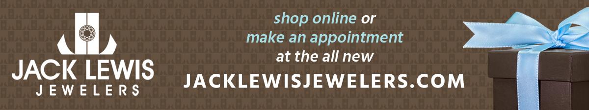 Jack Lewis Jewelers
