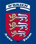 O'Brien Mitsubishi of Normal