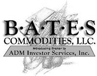 Bates Commodities, LLC