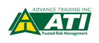 ADVANCE Trading Inc.