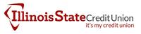 Illinois State Credit Union