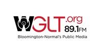 WGLT-FM 89.1