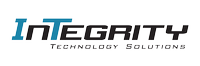Integrity Technology Solutions, Inc.