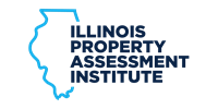 Illinois Property Assessment Institute
