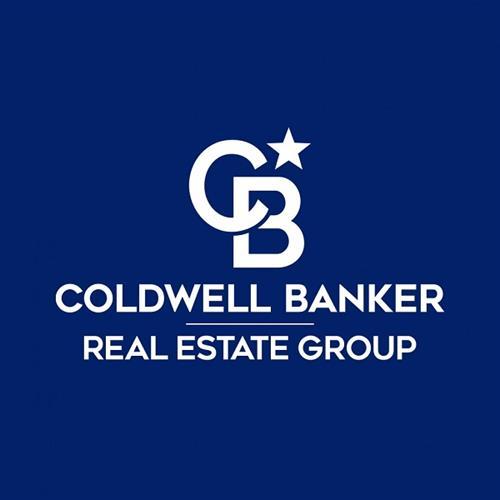 Gallery Image Coldwell_Banker_Greg_Z_New_Logo_2019.jpg