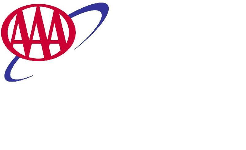 AAA Chicago