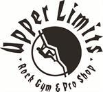 Upper Limits Inc.