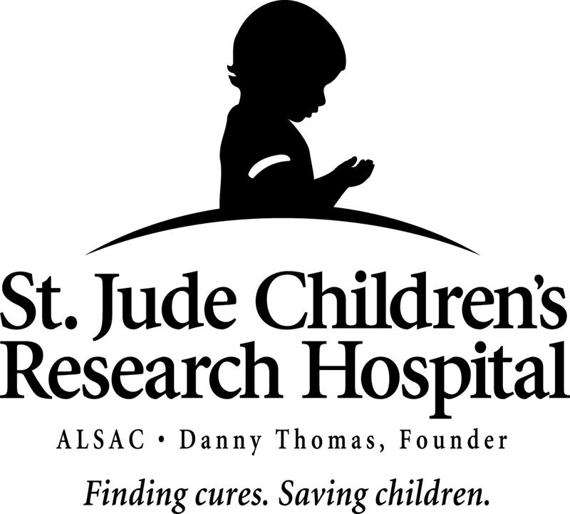 ALSAC/St. Jude Children's Research Hospital Midwest Affiliate